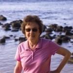Jane W  Sydney