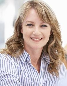 Maggie S  Geelong