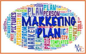 Marketing Plan2 copy